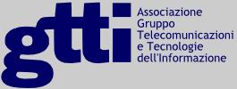 gtti_logo