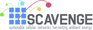 scavenge_etn_logo